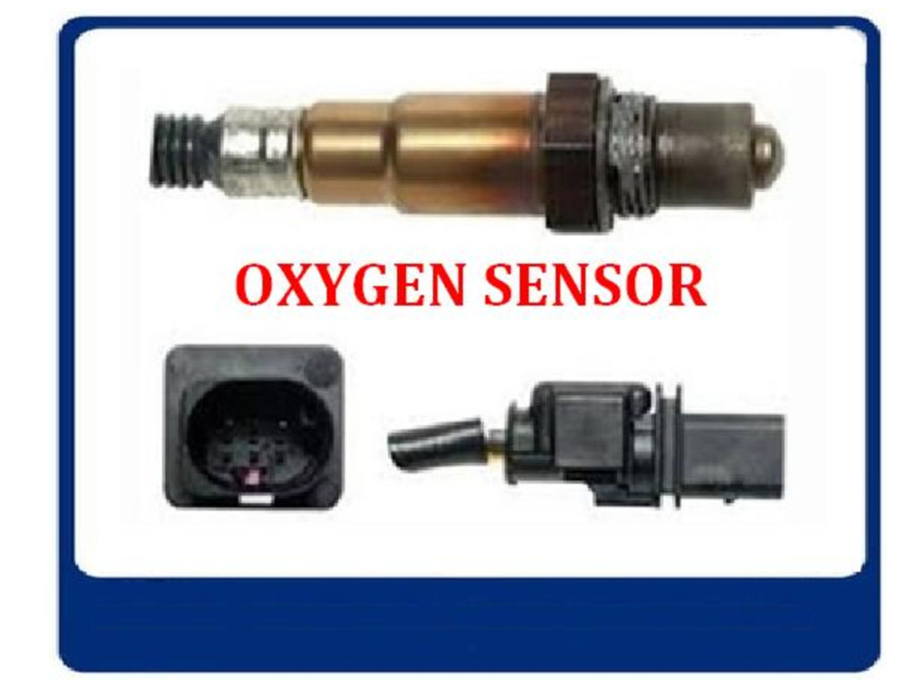 How to Test a Bad O2 Sensor with a Scanner? - OBD Focus